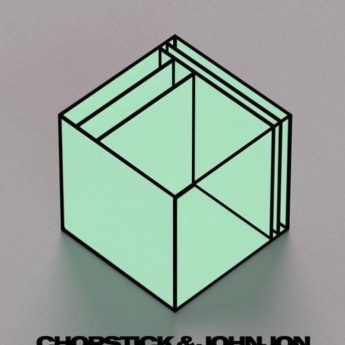 PREMIERE: Chopstick & Johnjon - Rust [SUOL]