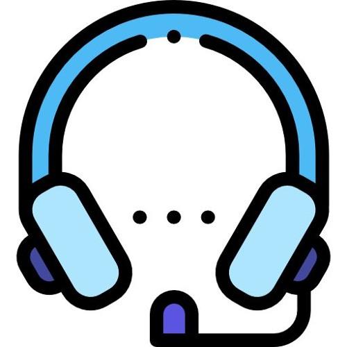 Upin & Ipin - Lagu Pisang Goreng Ngap Ngap! [Sing - Along]