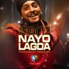 Nayo Lagda - San2 Singh [Full Audio]