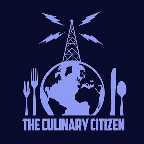 S3Ep5: Documenting Food Heritage with the Recipe Hunters