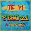 PISO 21 FT MICRO TDH - TE VI