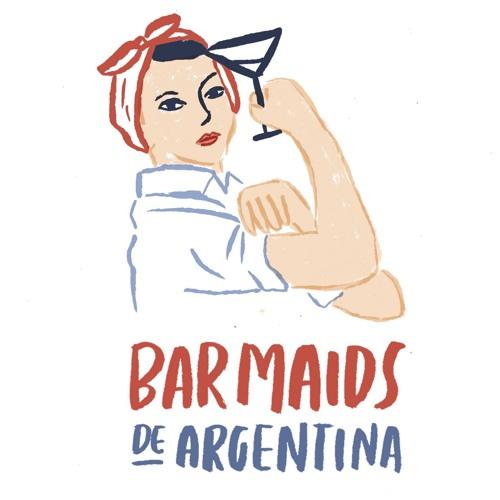 Todo por la Tarde - Laura Marajofsky (12-12-18)
