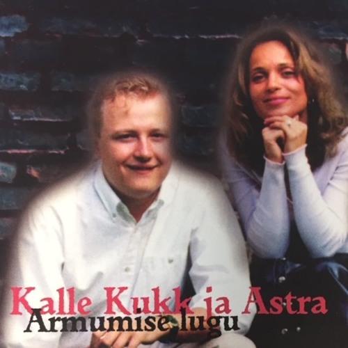 Kalle Kuk