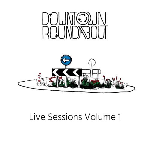 Live sessions Vol.1