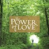 The Power of Love -  Jennifer Rush - Cover by DRS