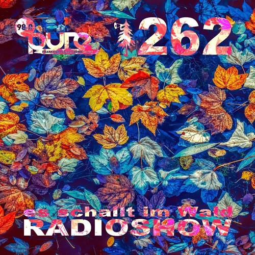 ESIW262 Radioshow Mixed by Double C