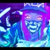 K/DA x BTS – Pop/Stars & Mic Drop (ft. (G)I-DLE, Madison Beer, Jaira Burns & Steve Aoki) MASHUP