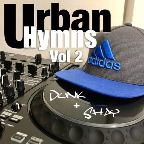 Urban Hymns Vol2