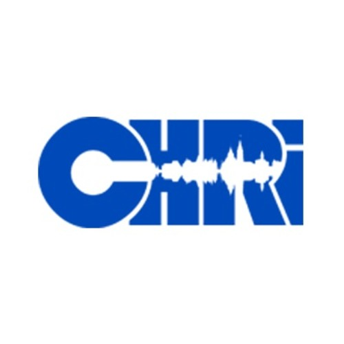 Featured Audio - CHRI
