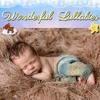 Lullaby No. 17 Extended Version - Super Calming and Relaxing Orchestral Musicbox Baby Sleep Music
