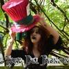 Download NELLA TANA DEL BIANCONIGLIO -KeyKo Mp3