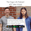 #13: Jake Wood of so we flow... - Creating functional clothing with men's (and the World's) best interests at heart.
