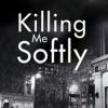 Killing me softly - Lori Lieberman · Roberta Flack · Cover by DRS