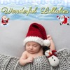 Snow Falls Softly At Night Extended Version - Soothing Christmas Musicbox Lullaby For Babies