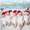 O Christmas Tree Extended Version - Super Soft Soothing and Relaxing Christmas Lullaby For Babies