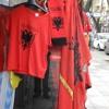 Le(s) visage(s) de l'Albanie