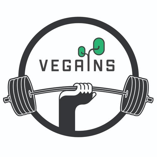 Morgenroutine entwickeln | Beziehung mit  Nicht-Veganern | Bundeswehr
