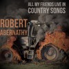 All My Friends Live in Country Songs (master)