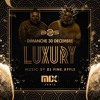 Download B2S MIXTAPE PROMO By FINEAPPLE DJS- Luxury 30 Décembre 2018 Mp3