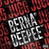 Berna ft. Deepee - JUGG (Prod. by Aaron George)