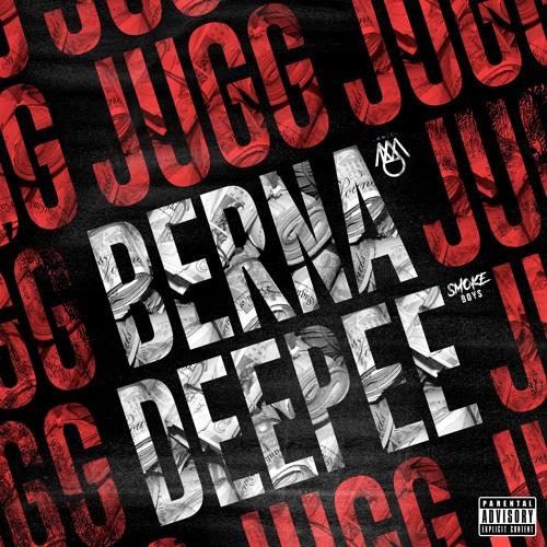 Berna ft  Deepee - JUGG (Prod  by Aaron George) by BERNA