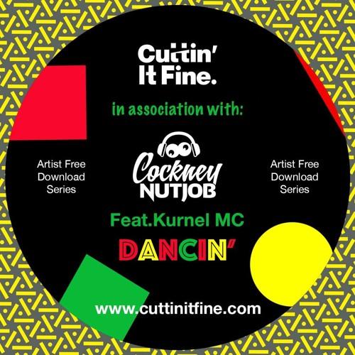 Dancin' Feat The Kurnel MC ★★ Free Download ★★