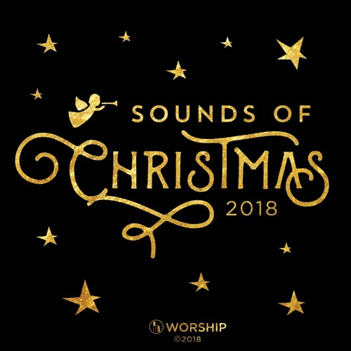 Sounds Of Christmas 2018