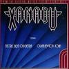 Xanadu - -  ELO - - Jeff Lynne - - Cover by DRS