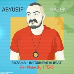 ABYUSIF    3azama    Instrumental Beat (Reprod by L TERS)