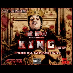 King The Ep