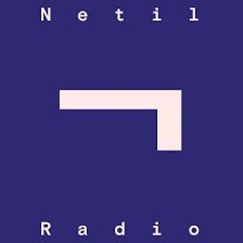 Neil Diablo Netil Radio Takeover 06.18.12