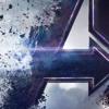 Avengers4 - Endgame Trailer Music (CSL Remix)