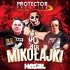 MERCUS Live Mix PROTECTOR UNIEJÓW 8 - 12 - 2018 Mikołajki - Seciki.pl