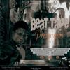 17 Solte o que Podes - Hip Hop [Prod by Achil Beats Songlive Studio]