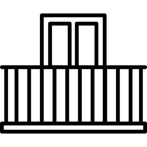 Mikis Wesensbitter - Guten Morgen Du schöner Mehrzweckkomplex (Auszug)