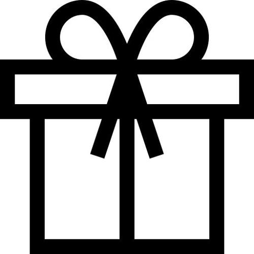 Studio B - Weihnachtsempfehlungen 2018 - Teil 2