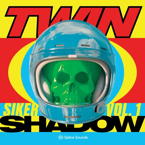 THE FORGET WAVE by Twin Shadow   Free Listening on SoundCloud