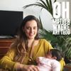 How to survive as a Mother of 5 - María Menéndez, Con M de Madre - Ep5