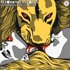 Download Deeper Purpose & Intrusive - Safari ( Original Mix ) Mp3