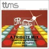 #022 - A Tribute To Prelude - mixed by Dieter Mit Platten