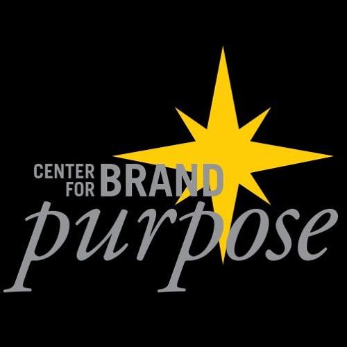 ANA Center for Brand Purpose - Anne Bahr Thompson