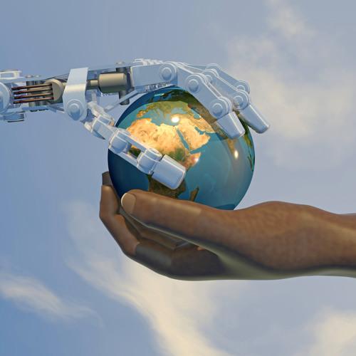 The Future of Work in Sub-Saharan Africa
