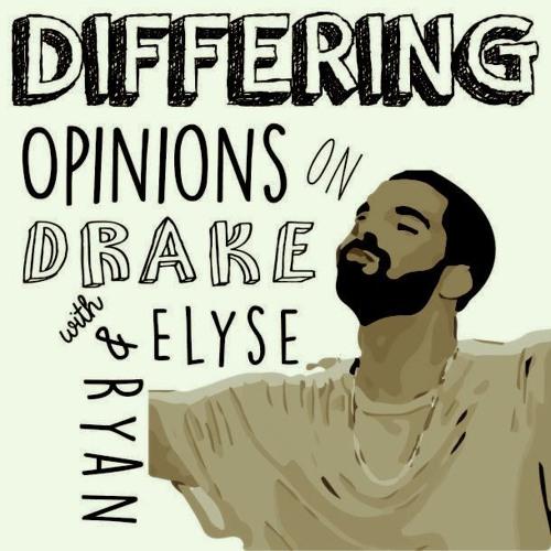 Ep. 88: Drake vs Drake & Only One Drake Can Win