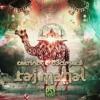 Catrinck & D3cimate - Taj'Mahal [FREE DOWNLOAD]