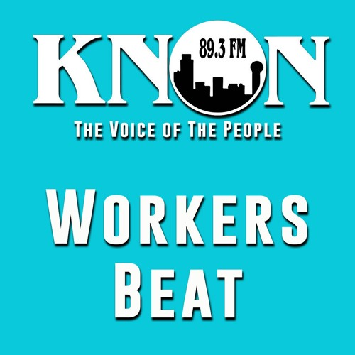 Workers Beat