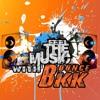 RPH & DJ Donall Ft. Siti Badriah - Lagi Tamvan (Gu InDy BOUNCE BKK Remix)
