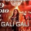 Gali Gali Full Song KGF -   Neha Kakkar   Mouni Roy   Gali Gali Mein Firta Hai