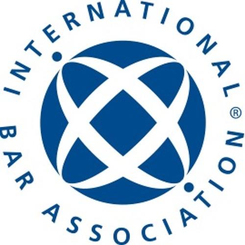 International Bar Association Conference - Advocacy In Mediation, 10 October 17