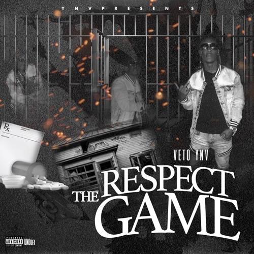 Veto Respect The Game