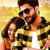 DilliWaliye (Full Song) Bilal Saeed Neha Kakkar Latest Punjabi Songs 2018